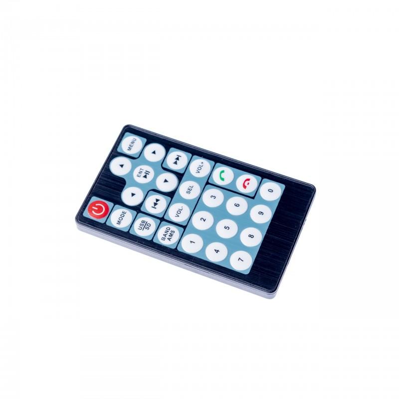 EPCR01-CAR-RADIO-7-USB-MICRO-SD.jpg