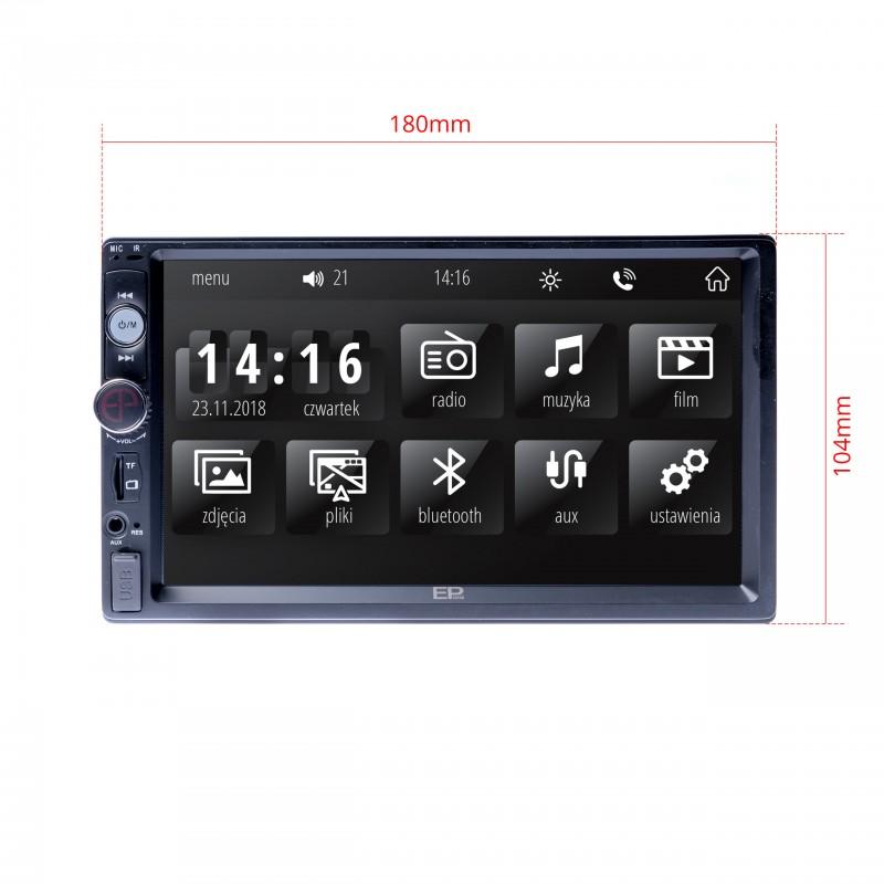 EPCR01RC-CAR-RADIO-7-USB-MICRO-SD-REAR-C