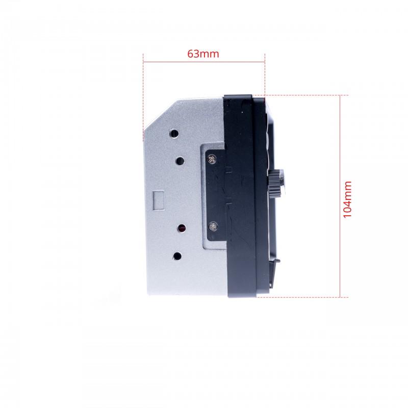 EPCR01RCM-CAR-RADIO-7-USB-MICRO-SD-CAMER